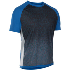 ION Traze_Amp SS Tee Men torrent blue